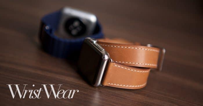 wristwear-cover