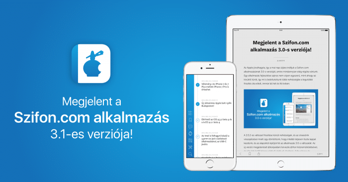 szifon-app-promo-cover-3-1