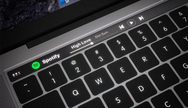 17240-14546-160614-MacBook_Pro-l