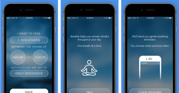 Breathe-for-iOS-by-KSI-iPhone-screenshot-001