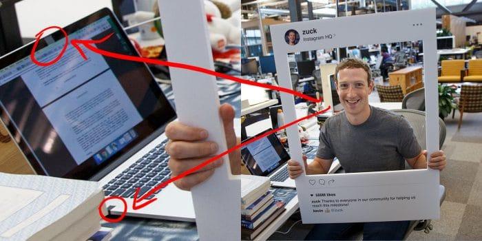 Mark-Zuckerberg-Tape-Facebook-Instagram-1