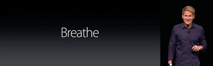 WWDC-2016-keynote-Jay-Blahnik-Breathe-app-slide-003