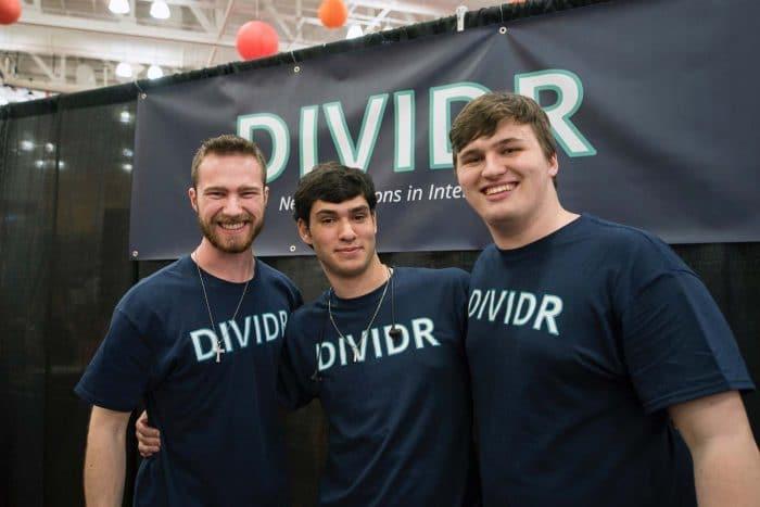 dividr-2