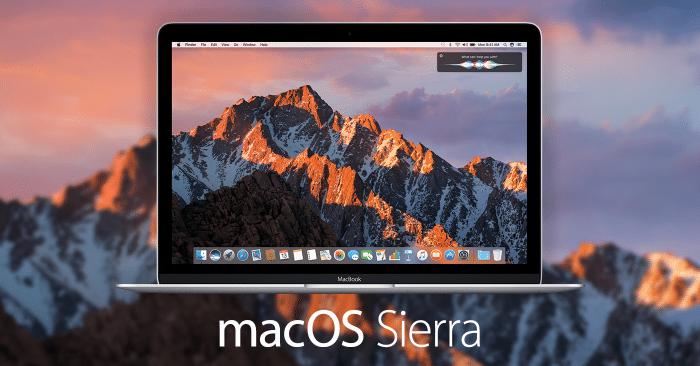 macOS-Sierra-cover