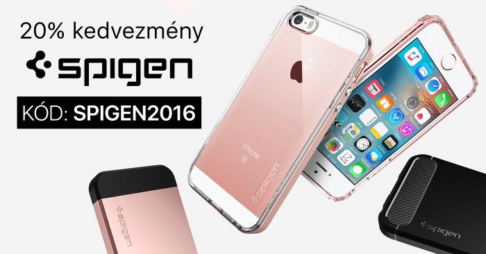 spigen-20-cover