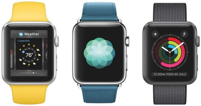 watchOS-3-Dock-Breathe-ACtivity-face-Apple-Watch-teaser-001