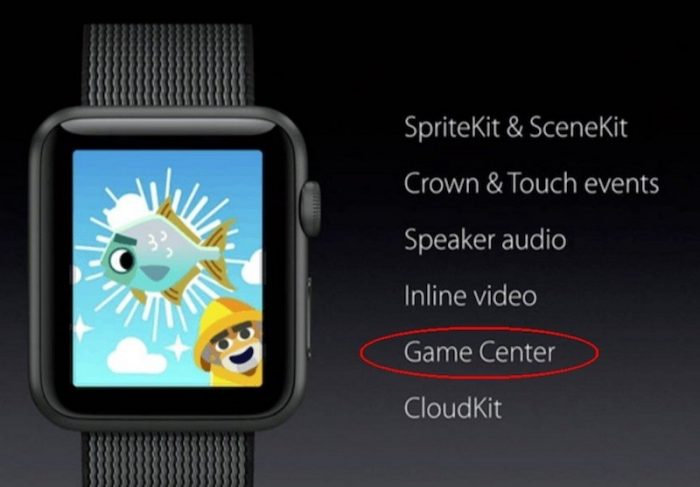watchOS-game-center-800x556