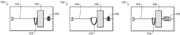Apple-patent-dual-haptic-feedback-drawing-001-593x115
