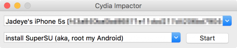cydia-impactor-mac-01