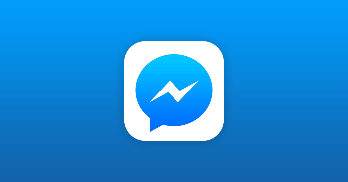 facebook_messenger-hide