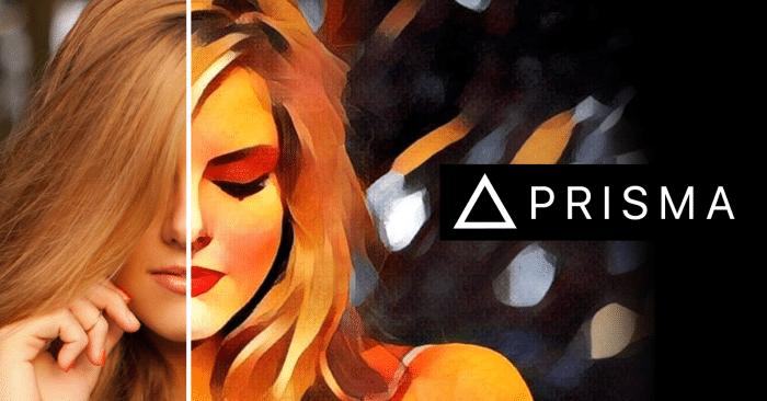 prisma-cover