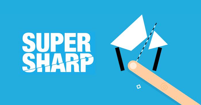 super-sharp-cover