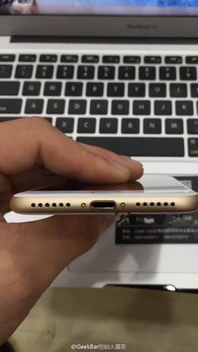17801-15629-iphone-7-03-xl-2