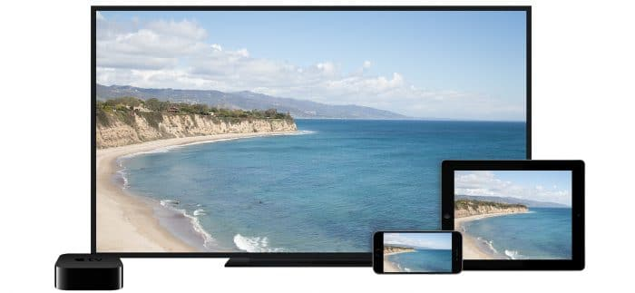 airplay-hero-appletv-ipad-iphone