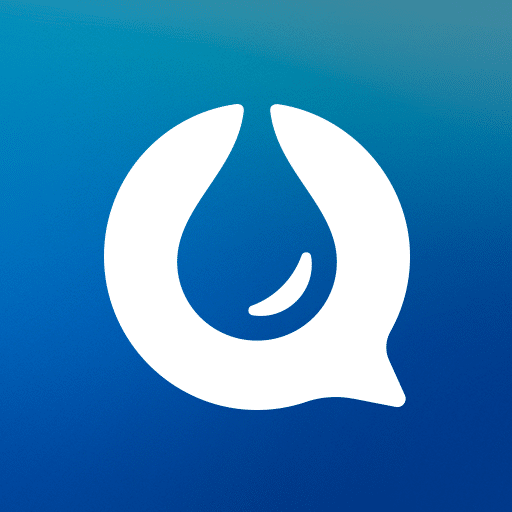 drops_icon