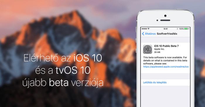 iOS10-tvOS10-beta7-8