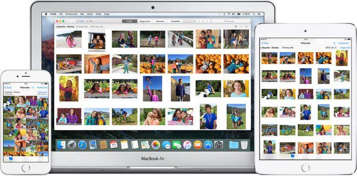 ios-mac-device-icloud-photo-sharing-hero