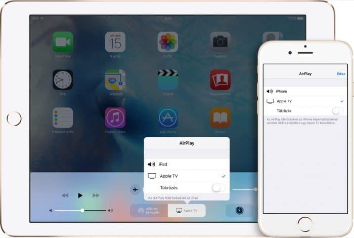 ios9-ipad-iphone-appletv-mirror-menu