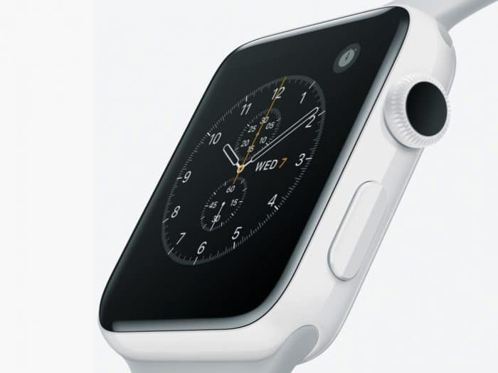 ceramicapplewatch-1024x768