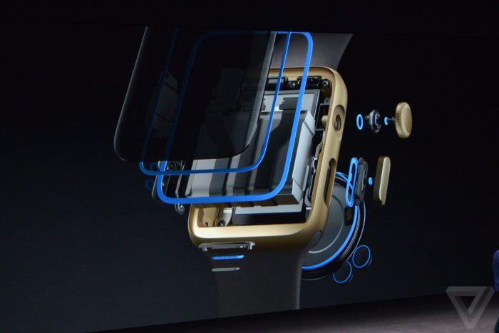 apple-iphone-watch-20160907-4139