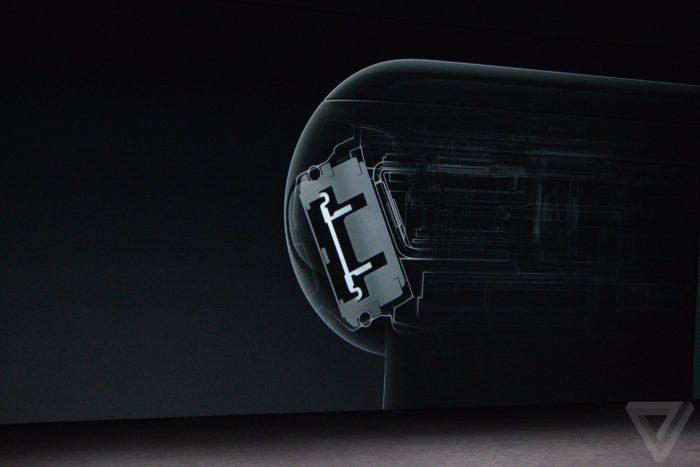 apple-iphone-watch-20160907-4156