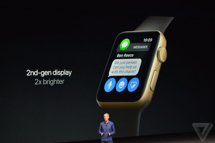 apple-iphone-watch-20160907-4214