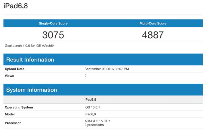 geekbench-4-ipad-pro-12-922-compare