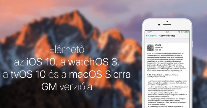 iOS10-watchOS3-tvOS10-Sierra-GM-cover