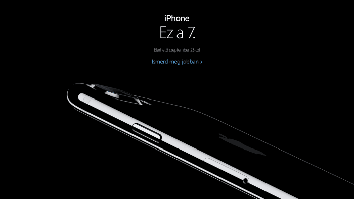 iPhone-7-hero