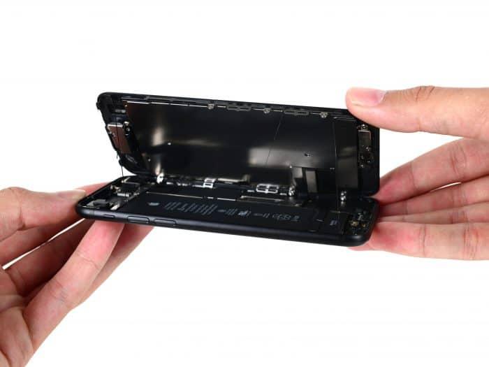 iphone7-ifixit-01
