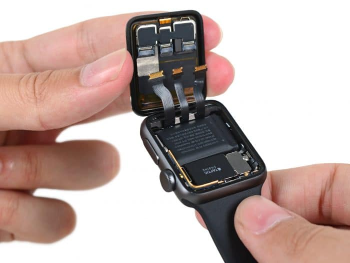 ifixit-watch-series-2-01