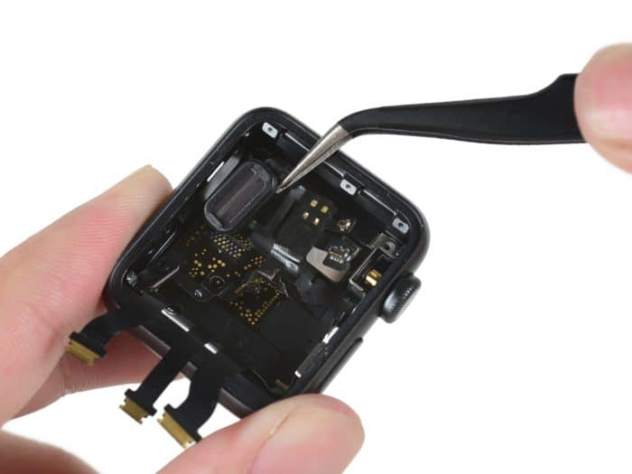 ifixit-watch-series-2-04a