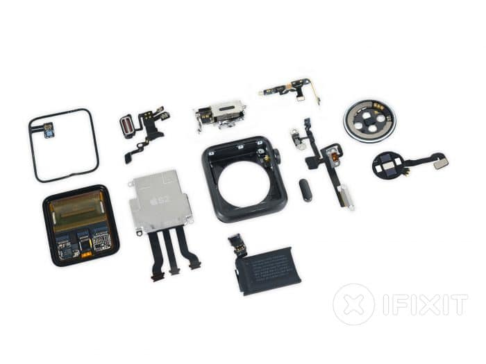 ifixit-watch-series-2-08