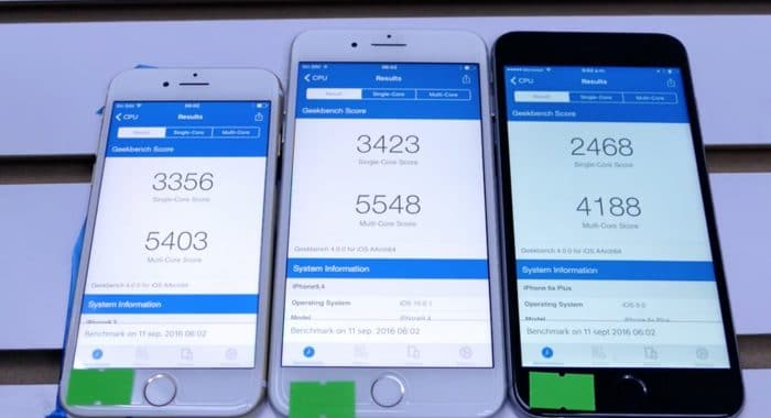 iphone-7-vs-iphone-7-plus-vs-iphone-6s-benchmarks