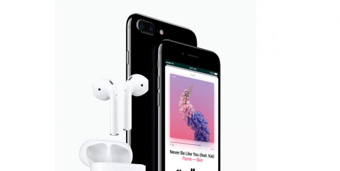 iphone-headphone-jack