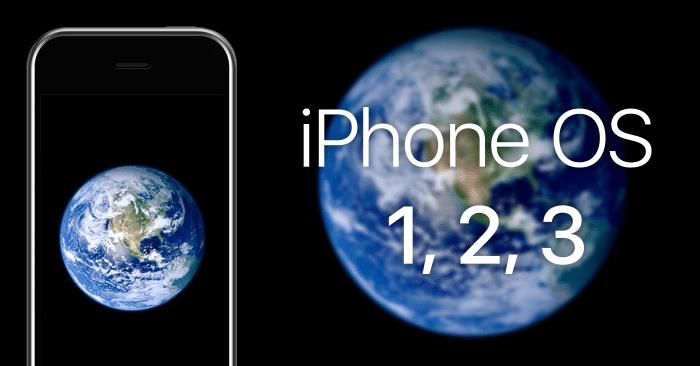 iphone-os-1-2-3