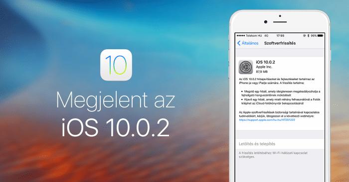 megjelent-ios10-0-2-cover