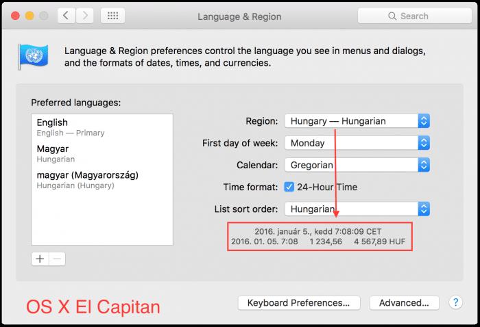 regional-settings-el-capitan-01