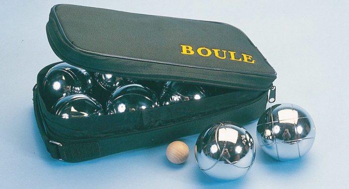 steel-boule-8-set-nylon-bag