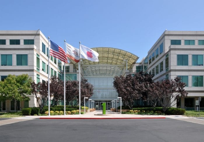 apple-hq-headquarters-1024x712