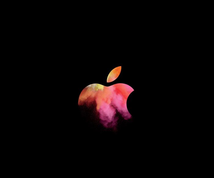 hello-again-event-apple-wallpaper-ipad