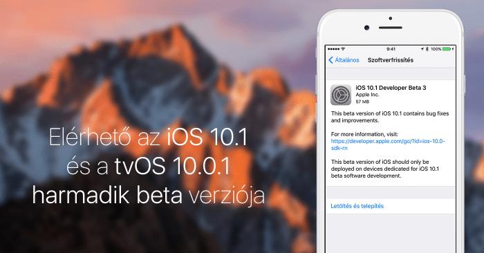 ios10-1-tvos10-0-1-b3-cover