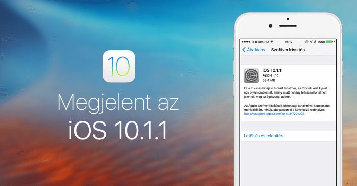 ios10-1-1-cover