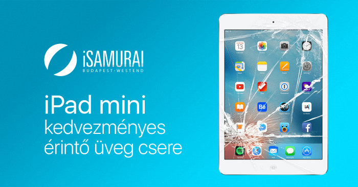 ipad-mini-uveg-okt10-cover