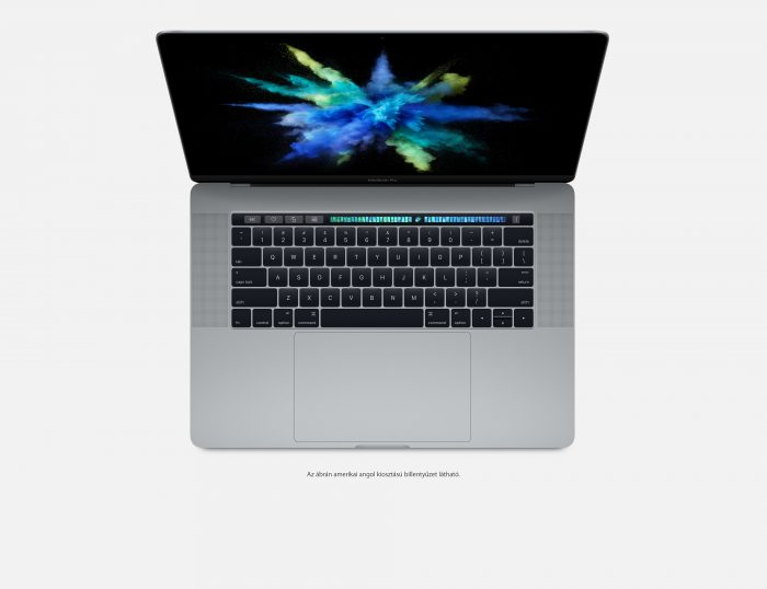 mbp15touch-space-gallery2-201610_geo_hu