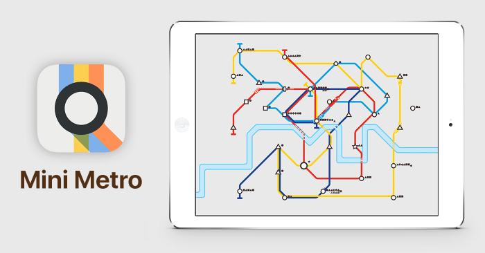 mini-metro-cover