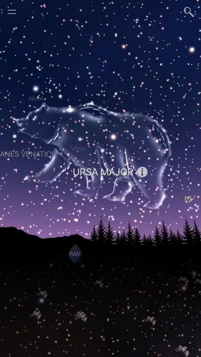 night-sky-4-1