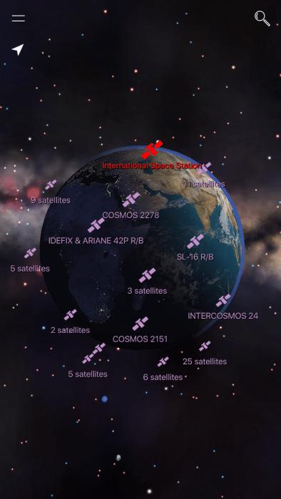 night-sky-4-3