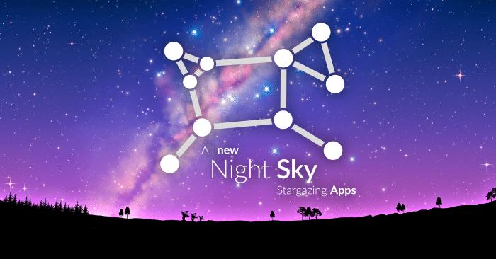 night-sky-4-cover