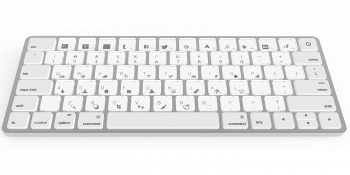 sonder-keyboard
